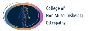 College of Non Musculoskeletal Osteopathy